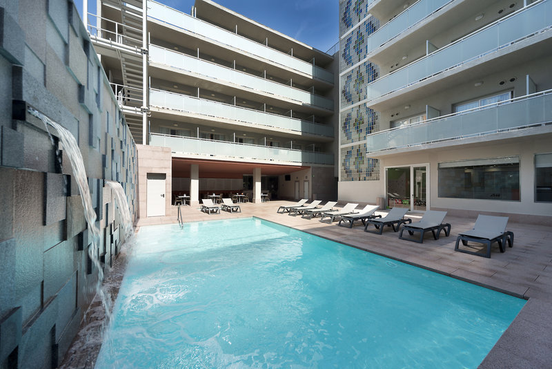 4R Hotel Miramar Calafell