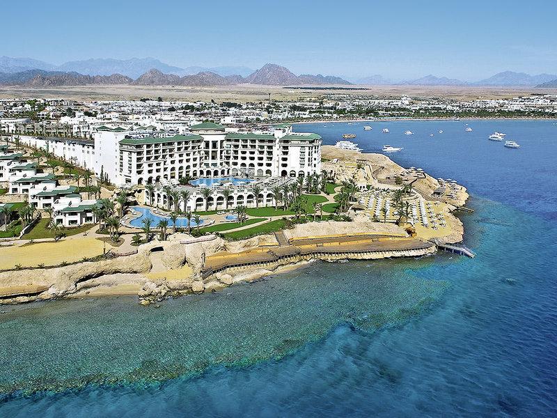 Stella Di Mare Beach Hotel und Spa