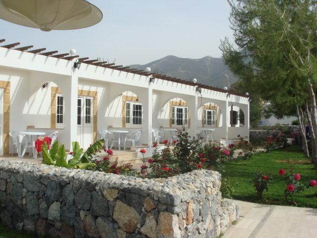 Altinkaya Resort und Spa