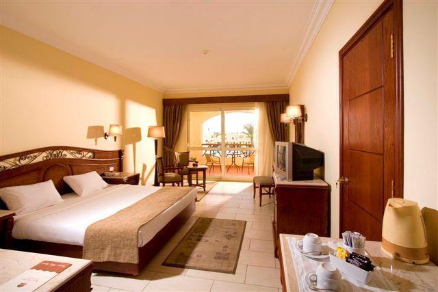Regency Plaza Aqua Park und Spa Resort