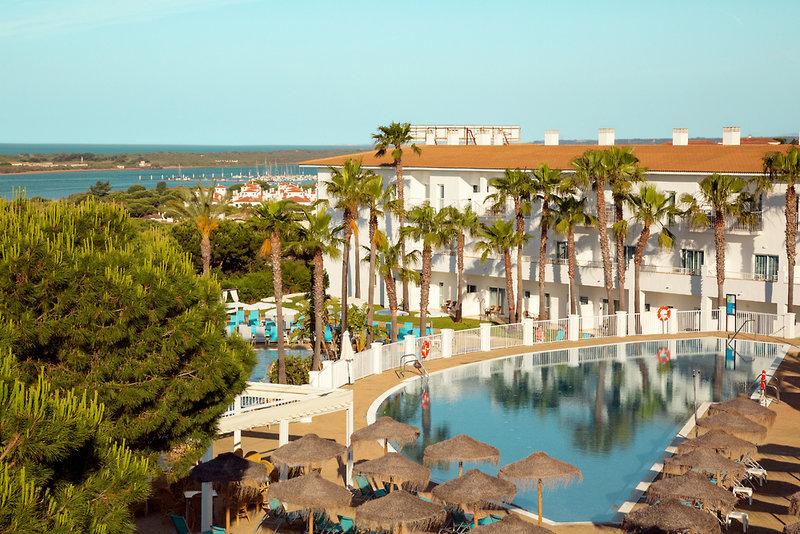 Sentido Garden Playanatural Hotel und Spa