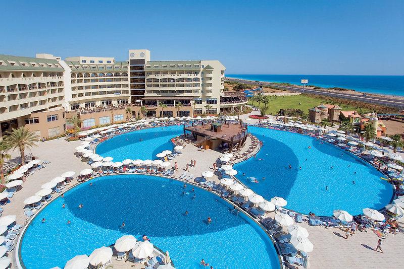Amelia Beach Resort und Spa