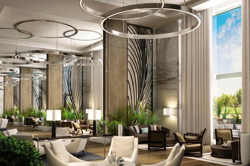 Regnum Carya Golf und Spa Resort