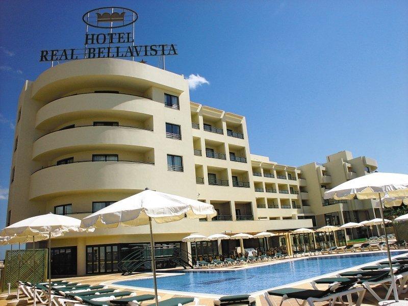 Real Bellavista