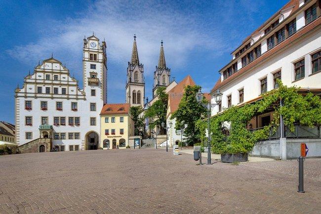 Gasthaus Zum Schwan - Bild 1
