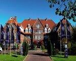 Hotel The Royal Inn Park Hotel Fasanerie