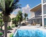 Hotel Sol Beach House