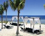 Hotel Bluebay GR.Esmeralda