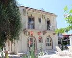 Paralia Studios