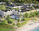 Rooms On The Beach - Ocho Rios