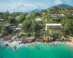 Mom Tri's Villa Royale Phuket