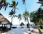 Diani Reef Beach Resort und Spa