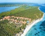 Natura Park Beach Eco Resort und Spa