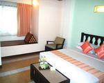 Woraburi Sukhumvit Hotel und Resort