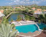 Acoya Curaçao Resort, Villas und Spa