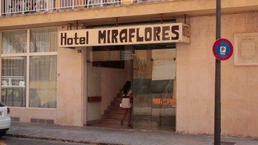 Amic Miraflores