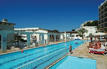 Pierre & Vacances Apartamentos Mallorca Deya