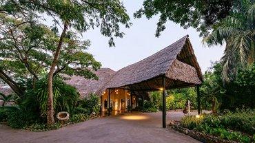 Leisure Lodge Resort