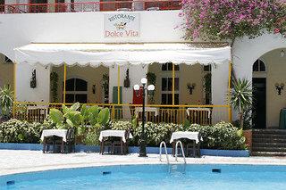 Ägypten Urlaub -> Hurghada & Safaga -> Hurghada -> Triton Empire Hotel