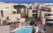 Hotel BlueSea Costa Teguise Gardens