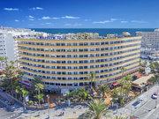 Hotel Hotel Maritim Playa