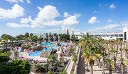 Hotel BlueSea Costa Bastian