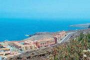 Hotel Hotel Las Olas