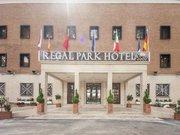 Italien Pauschalreisen -> Rom & Umgebung -> Rom -> Regal Park Hotel