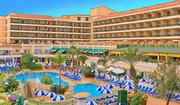 Hotel BlueSea Costa Jardin & Spa