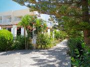 Griechische Inseln Reisen -> Kos -> Kos Stadt -> Iris Hotel