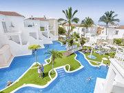 Hotel LABRANDA Bahía Fañabé Villas