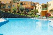 Hotel La Caleta Apartamentos