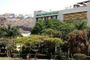 Hotel Hotel Torre Del Conde