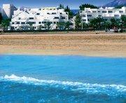 Hotel Aparthotel Costa Mar