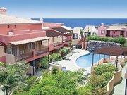 Hotel El Cerrito Apartamentos