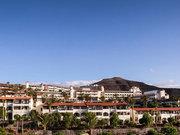 Hotel Occidental Jandía Mar