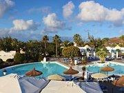 Hotel Marconfort Atlantic Gardens Bungalows