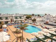 Hotel Hotel Pocillos Playa