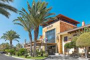 Hotel Elba Palace Golf & Vital Hotel