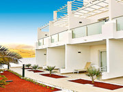 Hotel Aequora Lanzarote