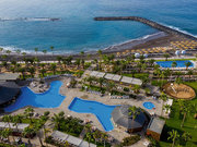 Hotel Hotel Riu Palace Tenerife