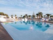 Hotel HL Rio Playa Blanca Hotel