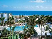 Hotel Hotel Riu Paraiso Lanzarote