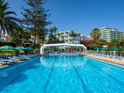 Hotel Bluebay Edén Tenerife