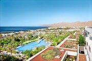 Hotel Hotel Costa Calero Talaso & Spa