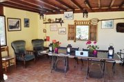 Hotel Villa Hermigua