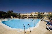 Hotel smartline Playa Park
