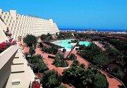 Hotel Hotel Beatriz Costa & Spa