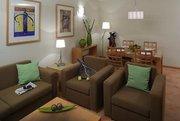 Portugal Pauschalreisen -> Algarve -> Albufeira -> Victoria Sports & Beach Hotel