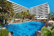 Hotel Abora Buenaventura by Lopesan Hotels